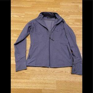 Brand new ellen tracy sweater